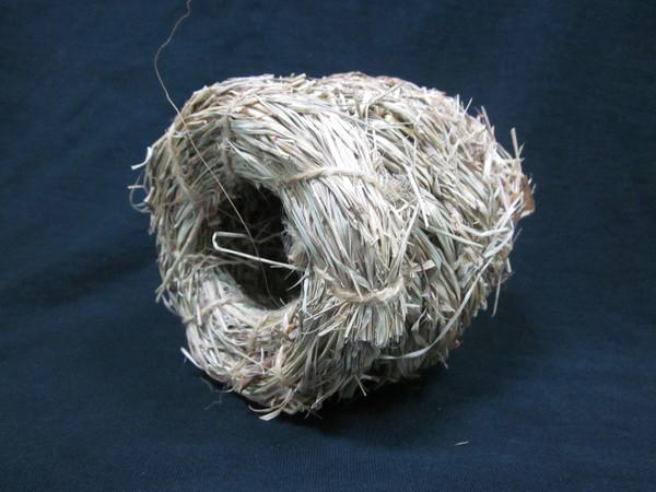 壺巣(つぼす)